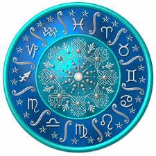 Astrologische online dating