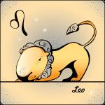 Lees gratis de horoscopen bij Astroangels van de Leeuw
