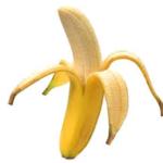 De banaan is een natuurlijke remedie tegen veel aandoeningen. Lees een van de vele gezondheid tips van Marcelius bij Astroangels.nl.