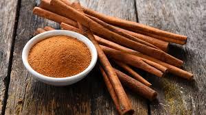 Lees de blog op Astroangels.nl van Marcelius over een krachtig geneeskrachtig kruid genaamd Kaneel, een eeuwenoud medicinale exotische specerij!