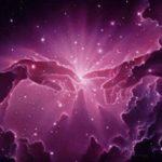 Energetisch Healer werkt met energieën, frequenties, lichtkracht en tuned in op personen om verstoringen te ontdekken. Blog van Marcelius Astroangels